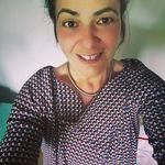 Ilaria Bernadette Ferraiolo - @aperitaviti06 - Instagram