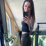 Bee M. - @bernadettemackendrick - Instagram