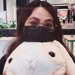 Bernadette Kim Guinto - @_kimguinto - Instagram