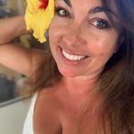 Bernadette Kovach - @bernadettekovach - Instagram