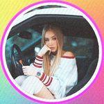 Bernadette Kozak - @bernadette_1vuwncp - Instagram