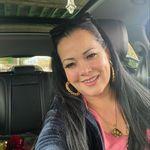 Bernadette Lamboy - @lamboygirl - Instagram