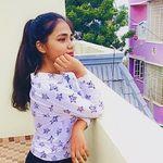 𝒟𝒶𝓁𝒾𝒶 𝐵𝑒𝓇𝓃𝒶𝒹𝑒𝓉𝓉𝑒 𝐿𝒶𝓏𝒶𝓇𝑜⚜️ - @dalia_laz_17 - Instagram