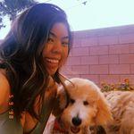 Bernadette Lim - @bernadettelim - Instagram