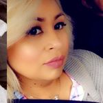 Bernadette Loredo - @rojorocket910 - Instagram