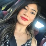 Bernadette Loya - @run_berni_run - Instagram