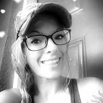 Bernadette Luna - @bernadettelunaofficial - Instagram