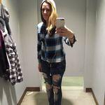 Bernadette Machnig - @bernadette.machnig - Instagram