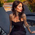 Bernadette Macias - @needledeepbeauty_ - Instagram