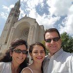 Bernadette Mancini Molina - @bernadettemolina63 - Instagram