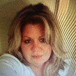 Bernadette McDougal - @bernadette_mcdougal - Instagram