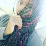 bernadette meza - @always_lit_for_you_ - Instagram