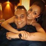 Michelle Bernadette Rishi - @michelle_bernadette_rishi - Instagram