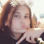 Bernadette Moreno - @bernadettem130 - Instagram