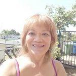 Bernadette Mores - @bernadettemores - Instagram