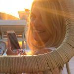 Bernadette Morley - @morley.bernadette - Instagram