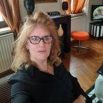Bernadette Morley - @be.morley - Instagram