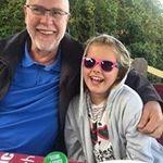 Bernadette Morley-Smith - @bmorleysmith - Instagram