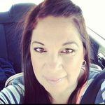 Bernadette Finne navarro - @bernadette_navarro - Instagram