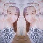 Bernadette Navarro - @bernadette.navarro - Instagram
