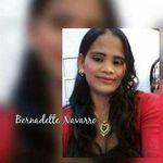 Bernadette Recarte Navarro - @navarrobernadette25 - Instagram