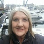 Bernadette Neville - @bernadetteneville - Instagram