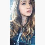 Bernadette Newberry - @bernadettenewberry - Instagram