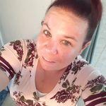 Bernadette nolen - @bernadettenolen - Instagram