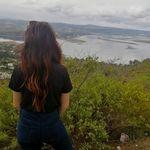 Bernadette Nunes - @bernadette_nunes - Instagram
