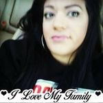 Bernadette Nunez - @bernaynay707 - Instagram