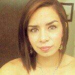 Bernadette Núñez - @bernadettenunez - Instagram
