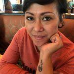 Bernadette Ocampo-Wall - @mbocampowall - Instagram
