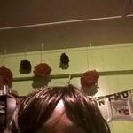 Rev. Bernadette Overstreet - @rev1235 - Instagram