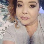Bernadette Pacheco Garay - @bernadettepachecogaray - Instagram