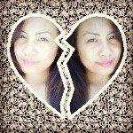 Bernadette Padilla - @bernadette.padilla - Instagram