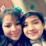Bernadette Payan - @bernadettepayan - Instagram