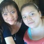 Esther Bernadette Payan - @bernadette_payan - Instagram