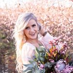 Bernadette Pieterse - @burnzi3 - Instagram