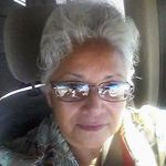 Bernadette Pino - @bernadettepino - Instagram