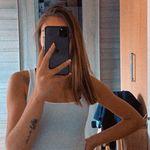 𝓑𝓮𝓻𝓷𝓪𝓭𝓮𝓽𝓽𝓮🌼 - @bernadette.pinto - Instagram