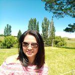 Bernadette S. Plaza - @bernadette.plaza - Instagram