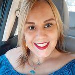 Bernadette Quinones - @bernadettequinones - Instagram