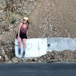 Bernadette Quinones - @bernsmelita - Instagram