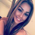 BERNADETTE • SANDOVAL - @bernadetterealestate - Instagram