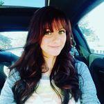 Bernadette Ries - @liebe_bernadette - Instagram