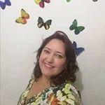 Bernadette Rodrigues - @bernadette_rodrigues - Instagram