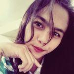 Bernadette Rojas Alvarez - @alvarezbernnn - Instagram