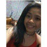 keshia Bernadette Roldan Aseo - @bernadette_aseo - Instagram