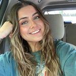 bernadette - @bernadetterosano - Instagram