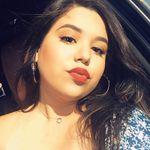𝐁𝐄𝐑𝐍𝐀𝐃𝐄𝐓𝐓𝐄 - @bernadettesalazarxo - Instagram